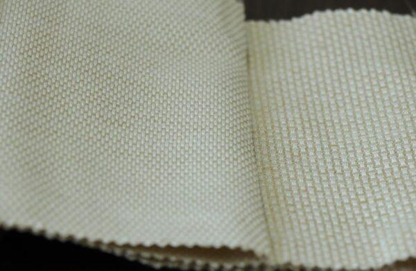 Ткань рогожка Pron-29101