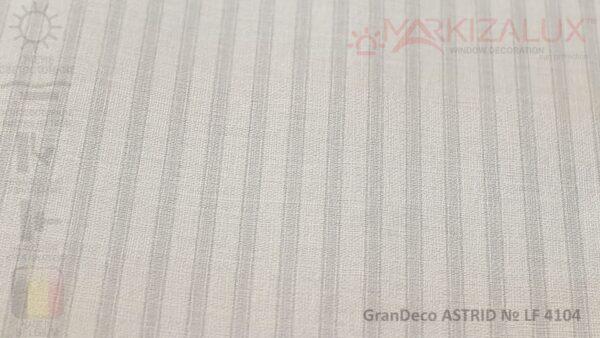 Обои GranDeco ASTRID № LF4104