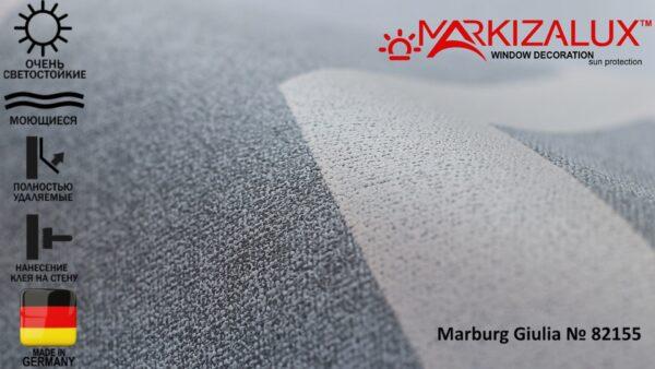 Обои для стен (Novamur) Marburg Giulia № 82155