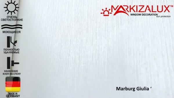 Обои для стен (Novamur) Marburg Giulia № 82196