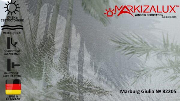 Обои для стен (Novamur) Marburg Giulia № 82205