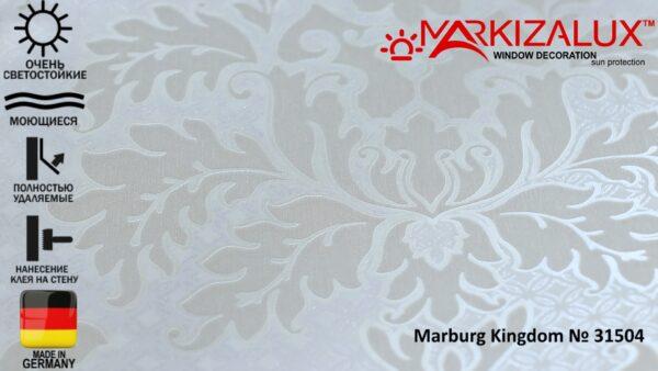 Обои для стен Marburg Kingdom № 31504