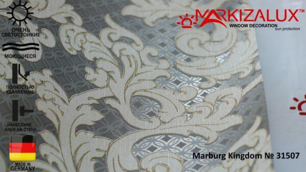 Обои для стен Marburg Kingdom № 31507