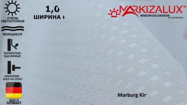 Обои для стен Marburg Kingdom № 31513