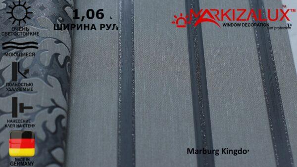 Обои для стен Marburg Kingdom № 31524