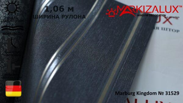 Обои для стен Marburg Kingdom № 31529
