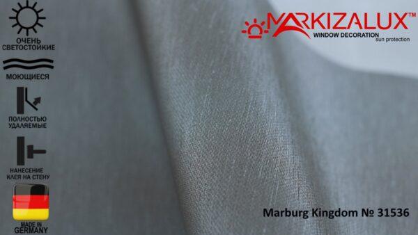 Обои для стен Marburg Kingdom № 31536