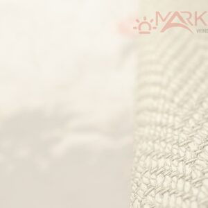 Обои MARBURG Loft  №-59303