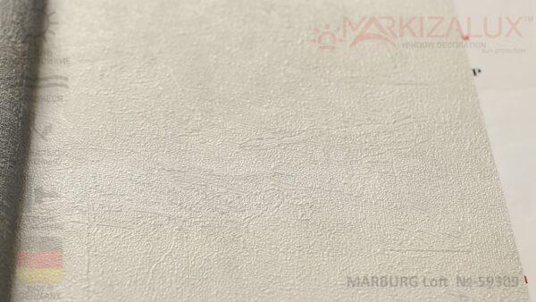 Обои MARBURG Loft  №-59309