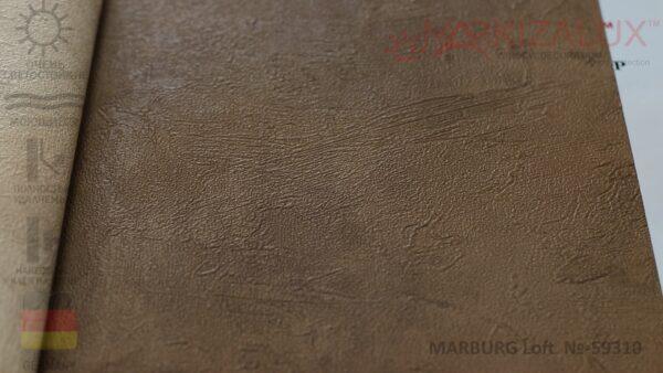 Обои MARBURG Loft  №-59310