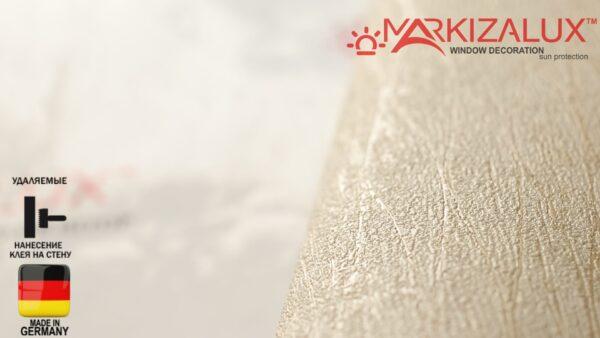Обои MARBURG Loft  №-59328