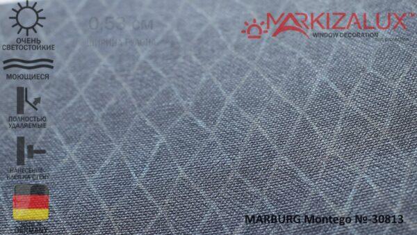 Обои MARBURG Montego №-30813
