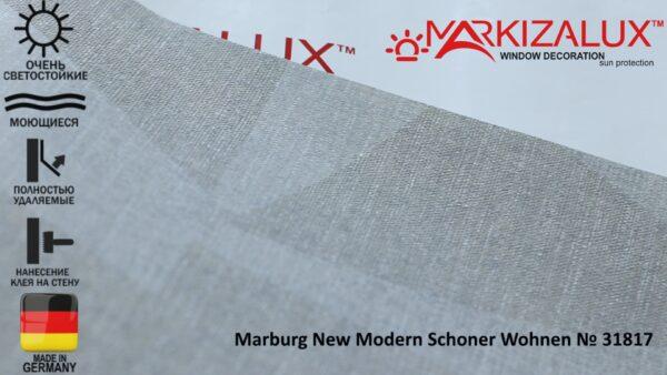 Обои Marburg New Modern Schoner Wohnen № 31817