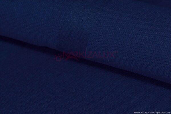 Папирус джинс - ткань для римских штор