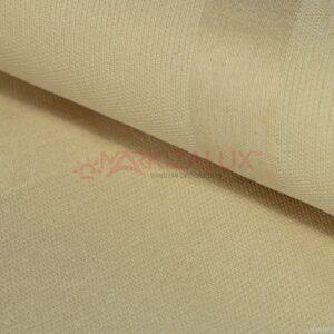 Папирус лён - ткань для римских штор