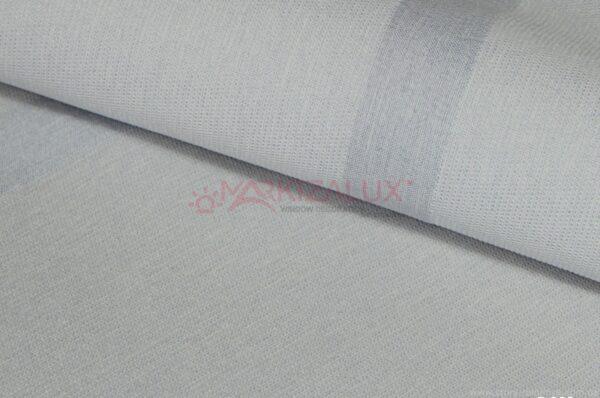 Папирус серый - ткань для римских штор