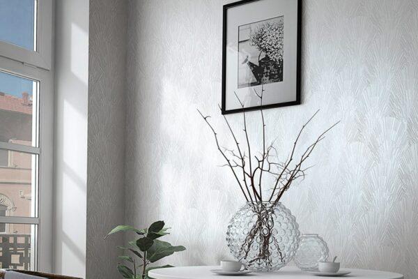 Обои для стен (Novamur) Marburg Giulia № 82156